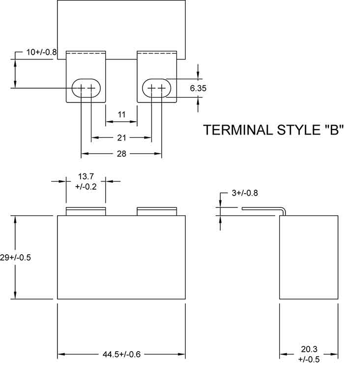 HT1_Style_B