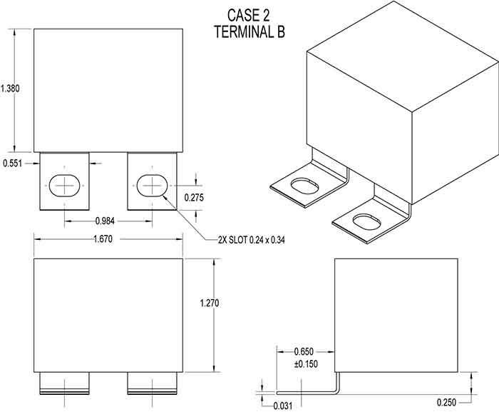 MP88_Case_2B