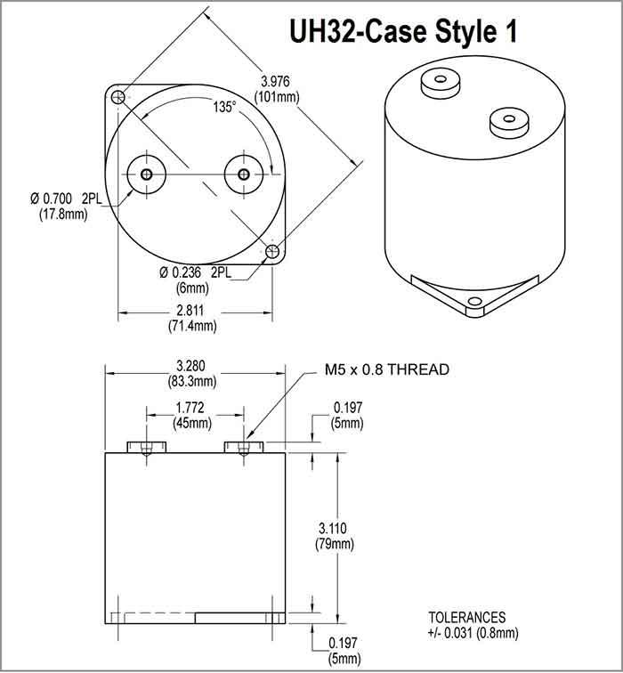 UH32_1