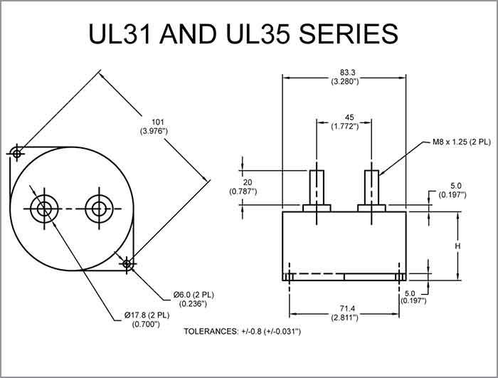 UL31_35
