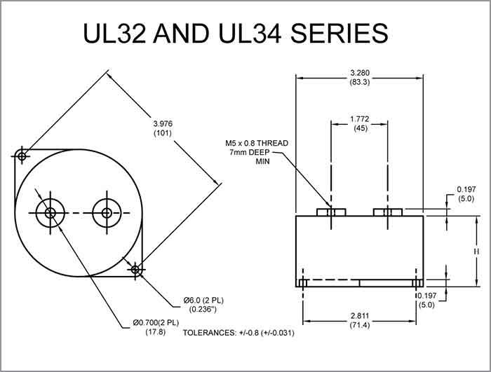 UL32_34