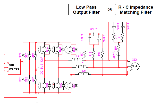 ac-filter-capacitors-pwm-inverter
