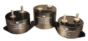 Standard Product UL34 Series Power Polypropylene Film